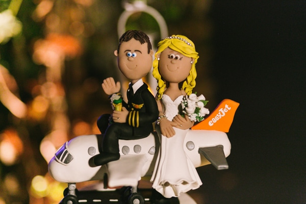 cake-toppers-γαμο