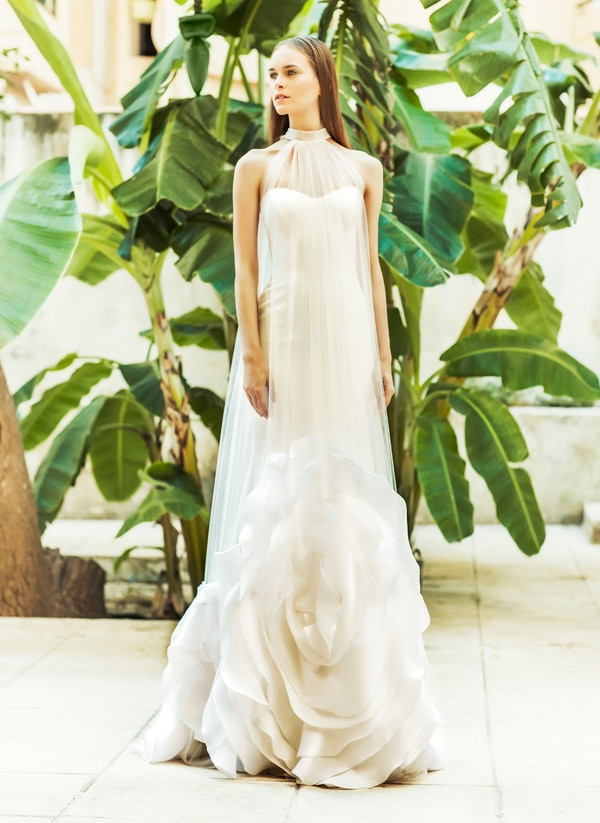 costarellos-bridal
