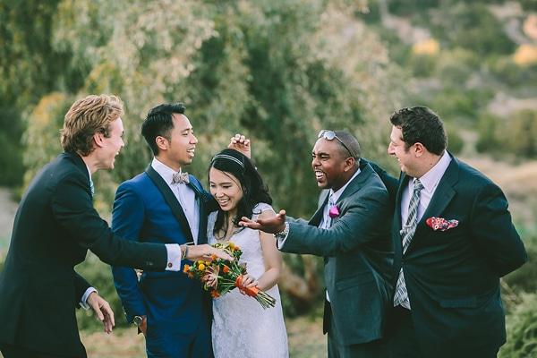 destination-wedding-photography-1