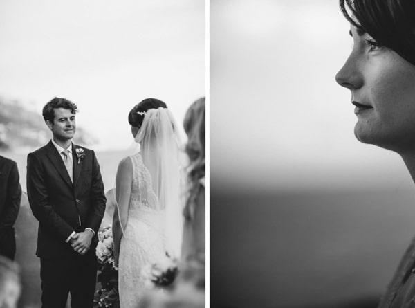 destination-weddings-italy-amalfi-coast