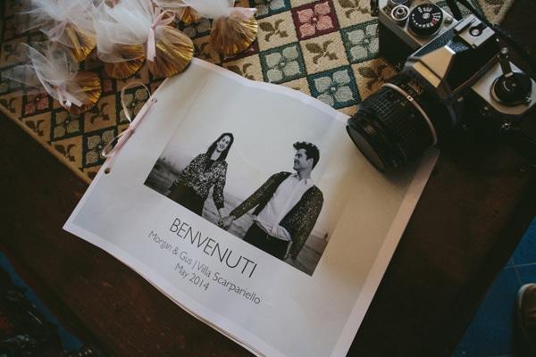 photography-weddings-italy
