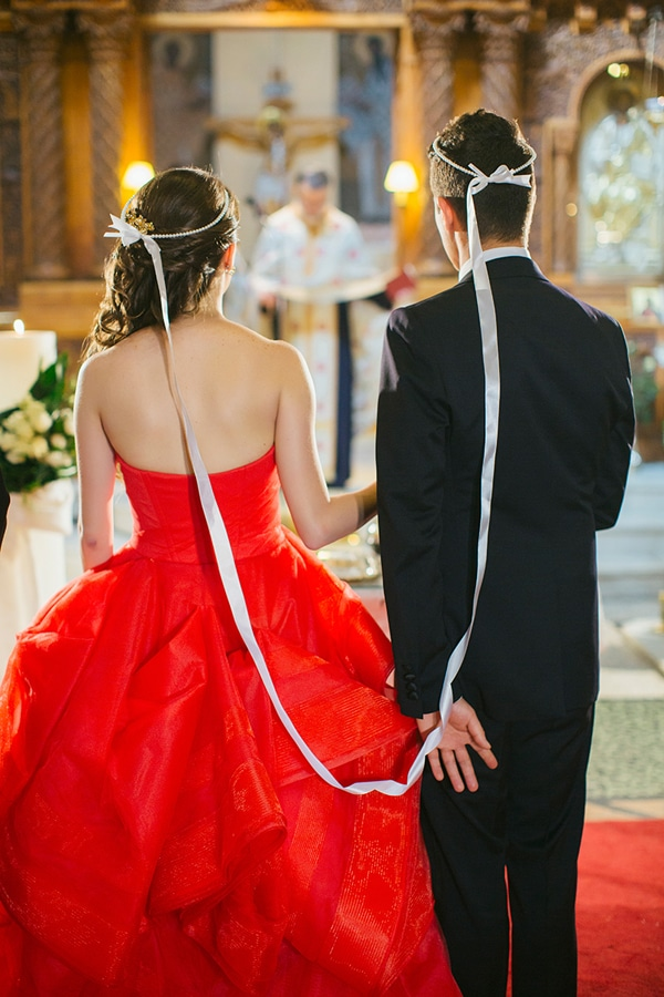 vera-wang-weddings