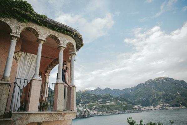 wedding-amalfi-coast