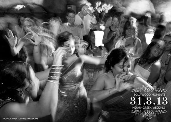 wedding-djs-showtime-5