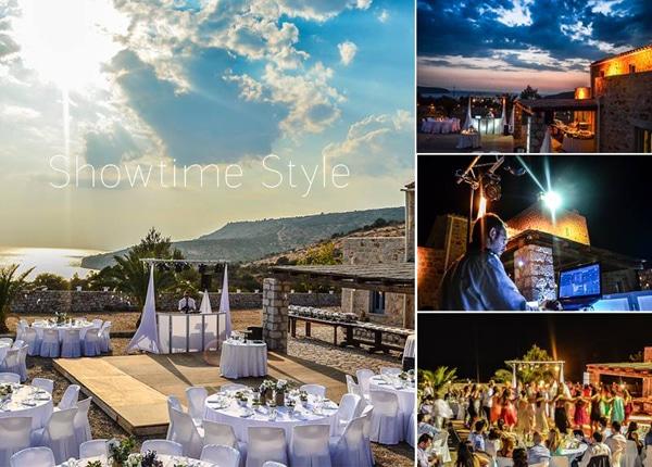 wedding-djs-showtime-6