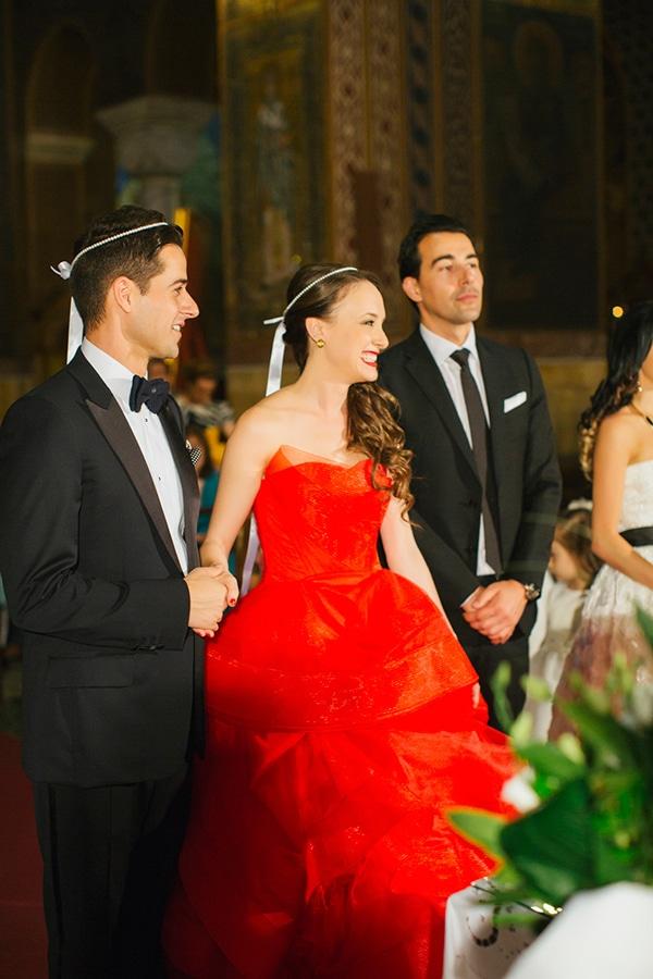 wedding-dresses-by-vera-wang