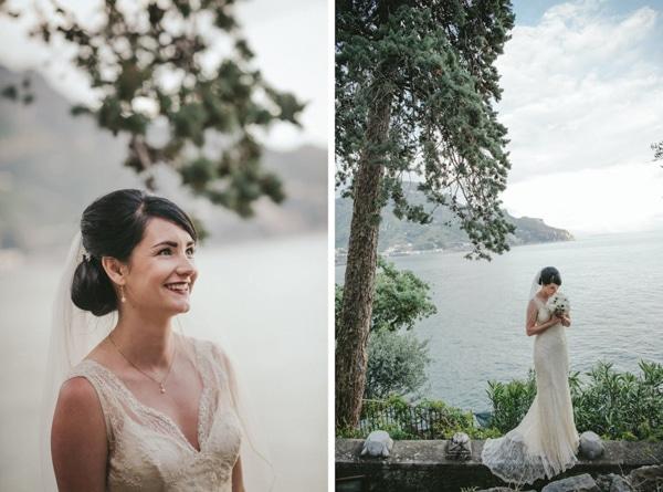 wedding dresses-rebecca-schoneveld