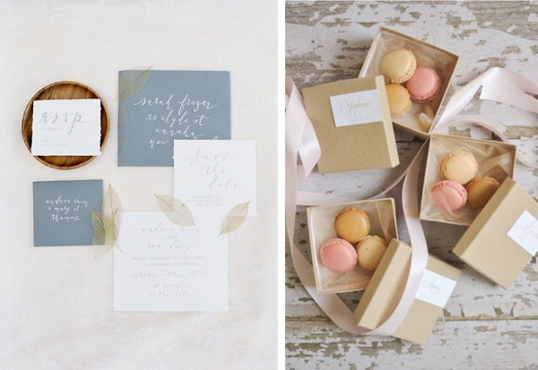wedding-invitations-caligraphy-favors