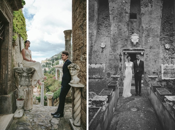 wedding-photographer-amalfi-coast
