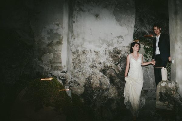 weddings-amalfi-coast-italy