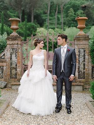 ανοιξιατικος-γαμος-ιδεες-3
