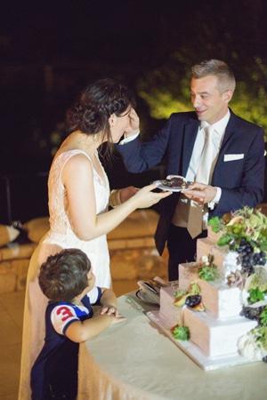 γαμος-αθηνα-πυργος-πετρεζα