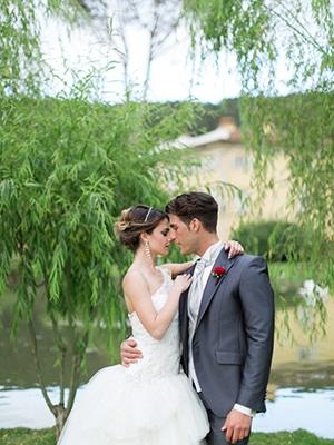 γαμος-ανοιξη-φωτογραφιες