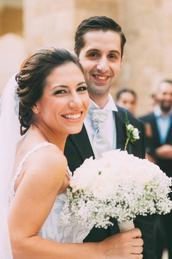 γαμος-στην-Κυπρο-garden