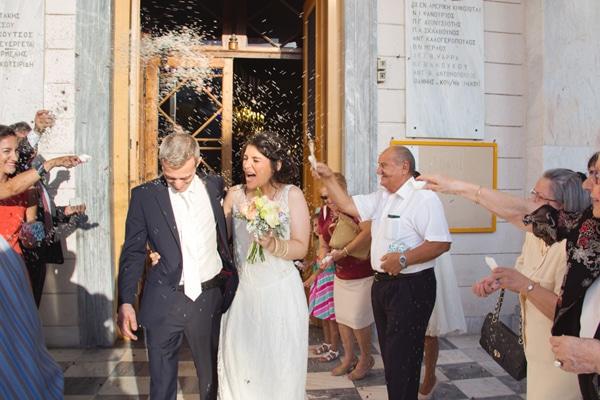 γαμος-στον-Πυργο-Πετρεζα