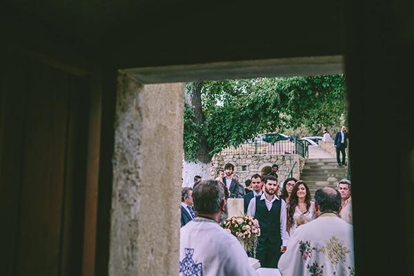 εκκλησια-για-γαμο-κρητη