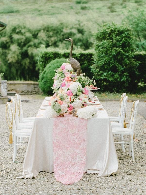 ιδεες-για-ανοιξιάτικο-γάμο