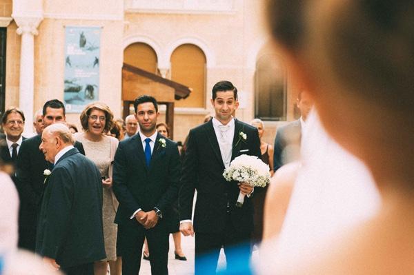 κοστουμι-για-γαμο-κυπρος
