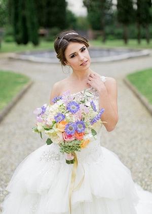 λουλουδια-ανοιξιατικο-γαμο