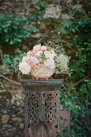 λουλουδια-γαμου-ανοιξη