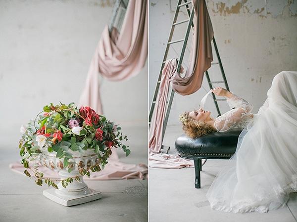 νυφικο-για-γαμο-το-χειμωνα-δελατολα