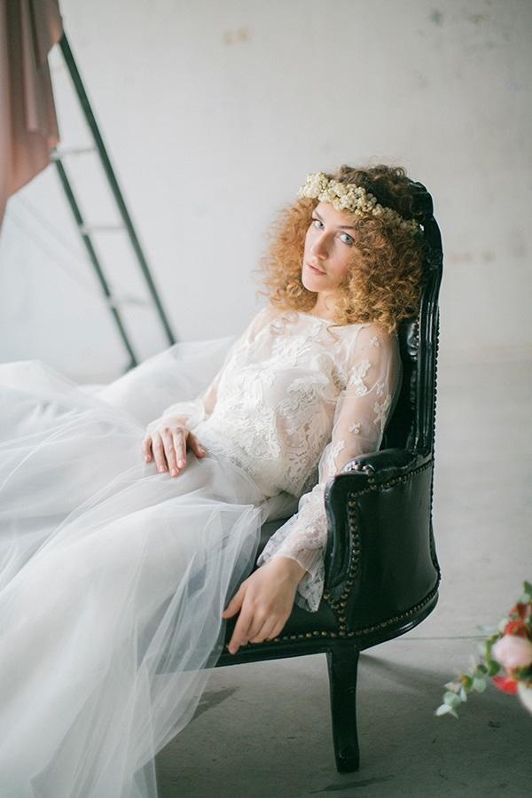 νυφικο-για-χειμωνιατικο-γαμο