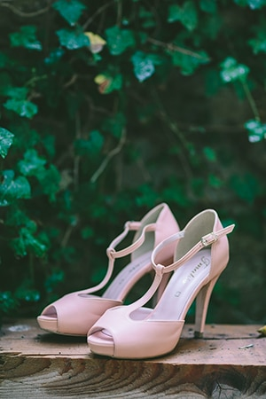 παπουτσια-νυφης-κρητη
