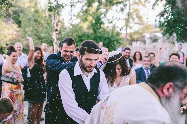 παραδοσιακος-γαμος-κρητη