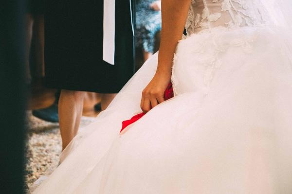 πραγματικοι-κυπριακοι-γαμοι