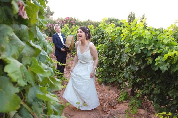 ρομαντικος-γαμος-στον-Πύργο-Πετρέζα