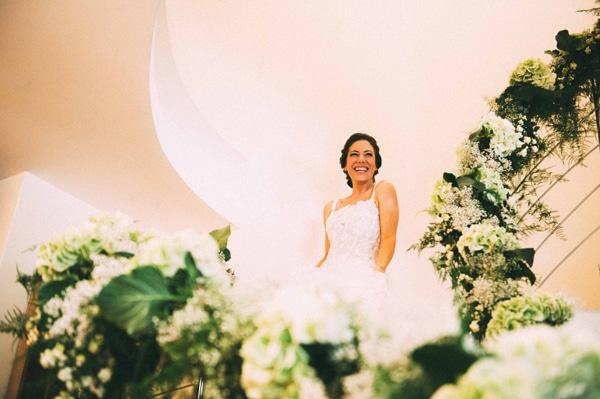 στολισμος-σπιτιου-νυφης-λουλουδια