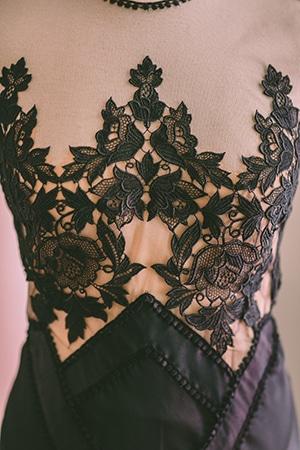 φορεματα-γαμου-costarellos