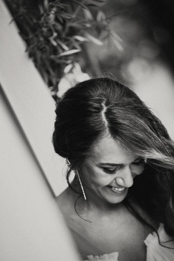 φωτογραφιες-γαμου-νησι-κεα