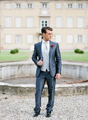 Carlo-Pignatelli-κοστουμι-γαμου