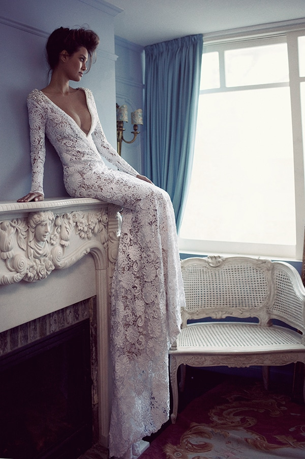 berta-bridal-collection