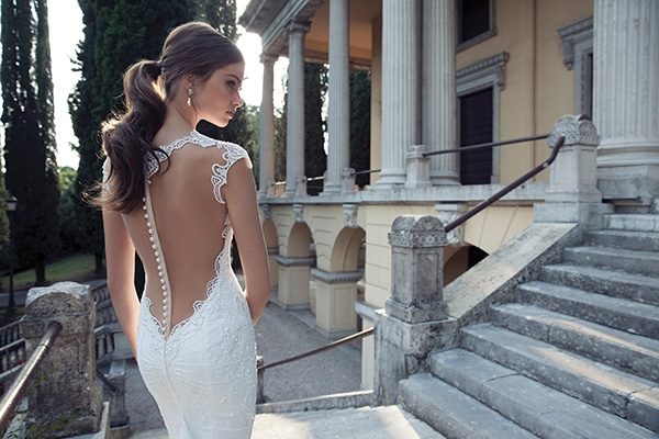 berta-wedding-dresses