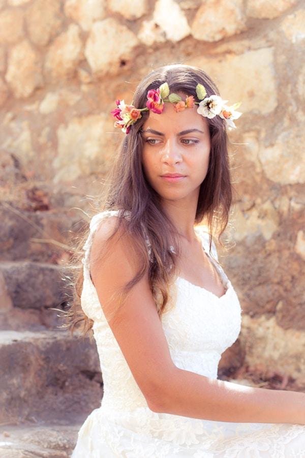 bridal-accessories-Nymphi-Design-1