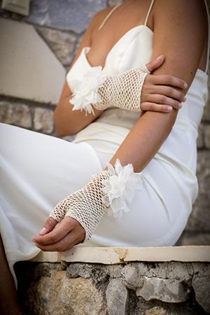 bridal-accessories-Nymphi-Design-3