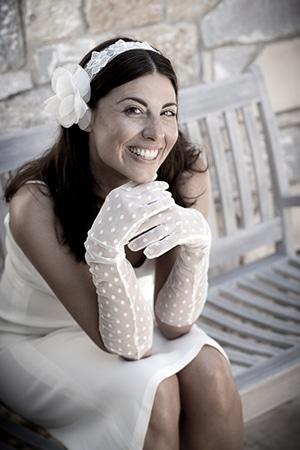 bridal-accessories-Nymphi-Design-5