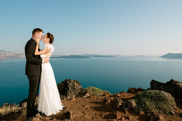 romantic-santorini-wedding-1