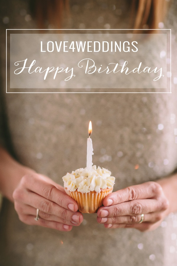 wedding-blog-love4weddings