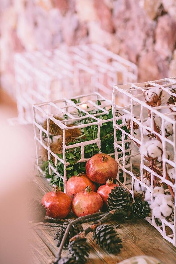 Ιδεες-για-γαμο-τα-Χριστουγεννα