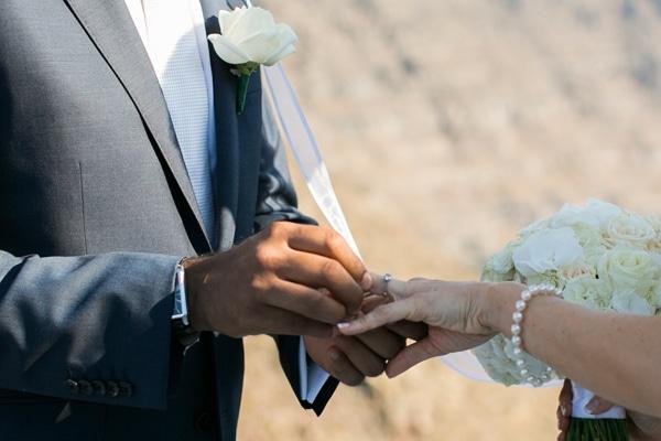 γαμος-σαντορινη-2
