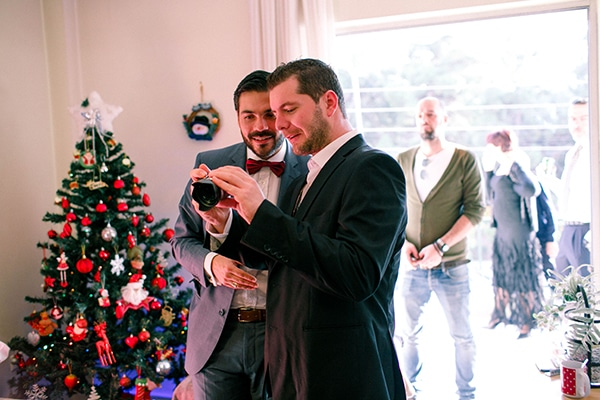 γαμος-τα-χριστουγεννα-2