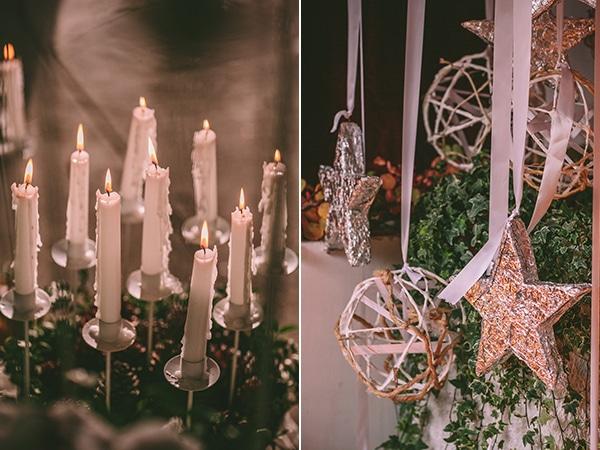 γιορτινος-στολισμος-1