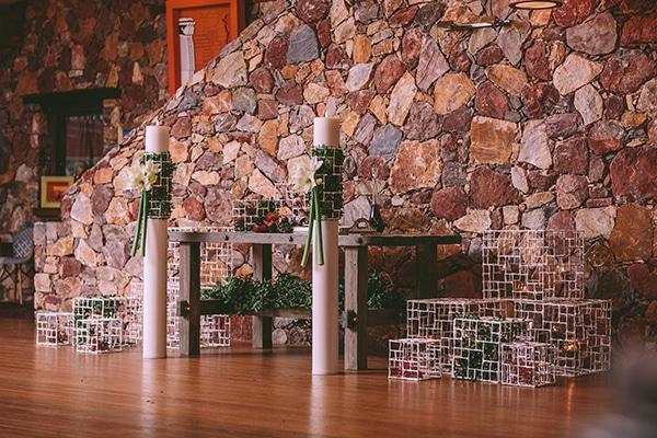 ιδέες-διακόσμησης-εκκλησίας-για-γάμο-Χριστούγεννα