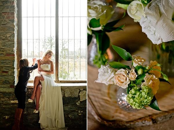 ιδεες-για-γαμο-θεσσαλονικη