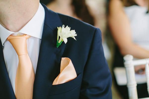 κοστουμια-γαμου-εικονες