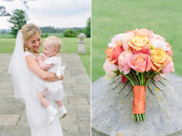λουλουδια-γαμου-μπυκετο-νυφης