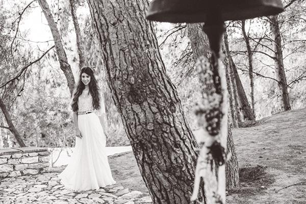 νυφικα-για-χειμερινό-γάμο